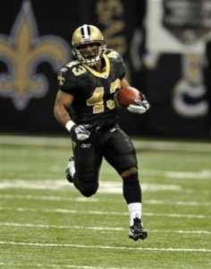 sproles nfc south